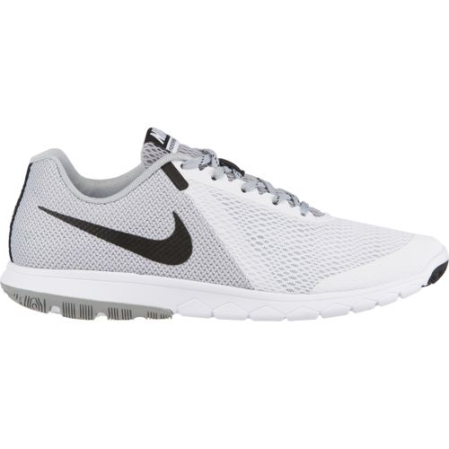 Display product reviews for Nike Men's Flex Experience RN 5 Running Shoes