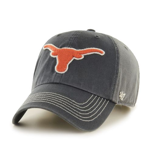 '47 University of Texas Cronin Cap