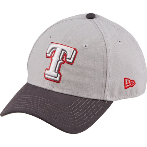 New Era Men's Texas Rangers 9FORTY® The League