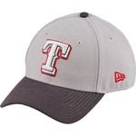 New Era Men's Texas Rangers 9FORTY® The League Cap