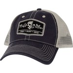 Salt Life Men's Trifecta Trucker Hat