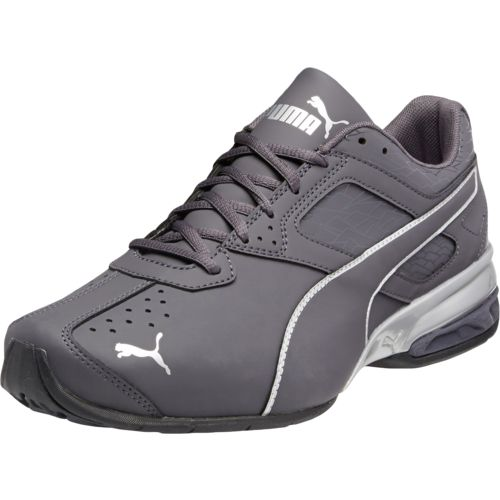 PUMA Men's Tazon 6 Fracture Running Shoes