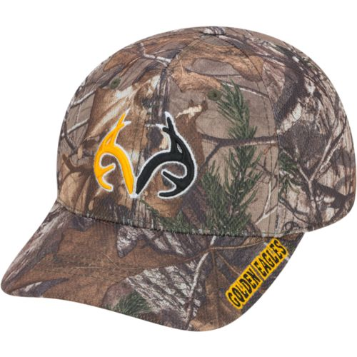 Top of the World Adults' University of Southern Mississippi XTRA RTXB1 Cap