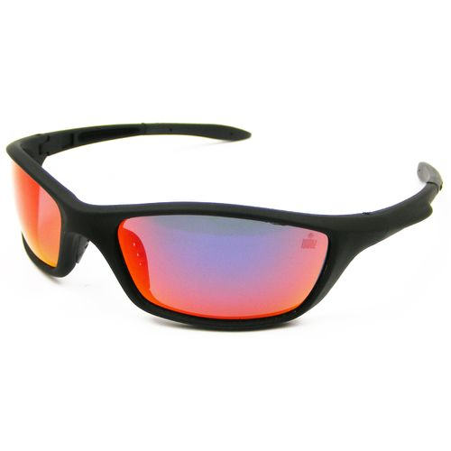 Foster Grant EX ACA Mirrored Sunglasses