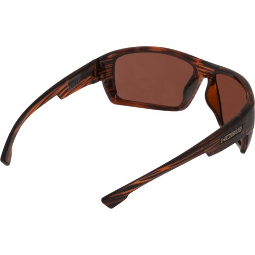 Hobie Polarized Mojo Sunglasses - view number 2