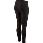 BCG Women's Wicking Training Legging - view number 2