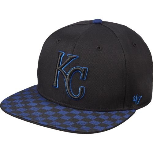 '47 Kansas City Royals Rudie Cap