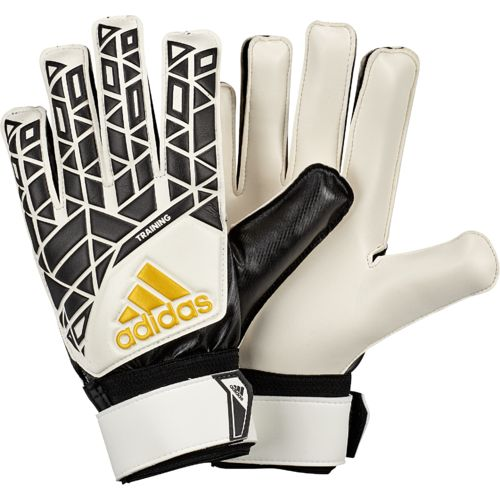 adidas Adults' Ace Training Gloves