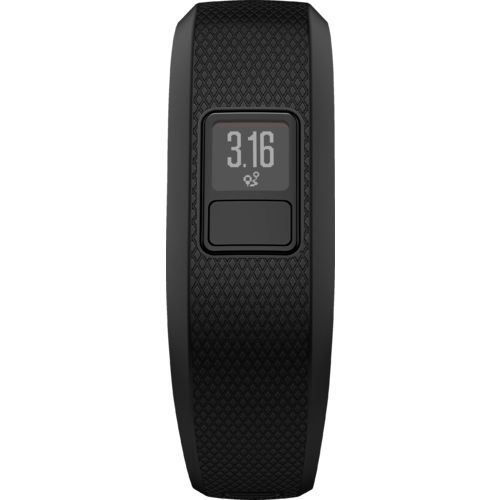 Garmin Vivofit® 3 Activity Tracker - view number 2