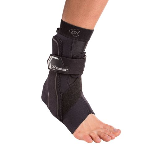 DonJoy Performance Men's Bionic Right Ankle Brace - view number 2