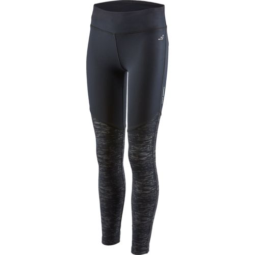 BCG™ Women's Run BioViz Legging