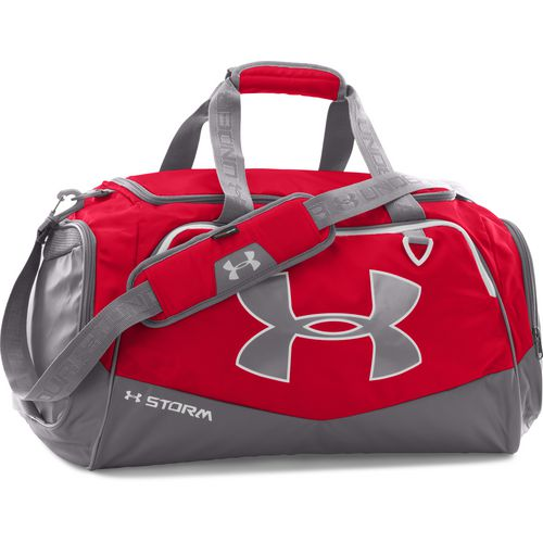 Under Armour Storm Undeniable II LG Duffel Bag