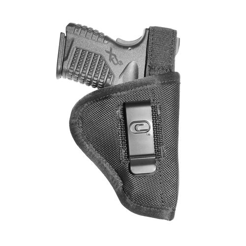 Crossfire Undercover Subcompact Holster