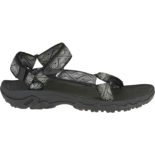 Teva® Men's Hurricane XLT Sandals