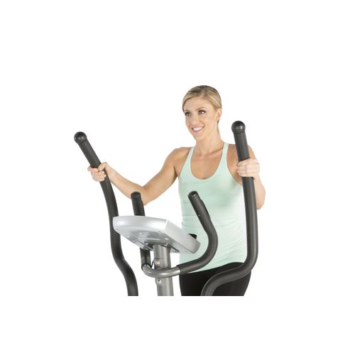 Fitness Reality E5500XL Magnetic Elliptical Trainer - view number 9