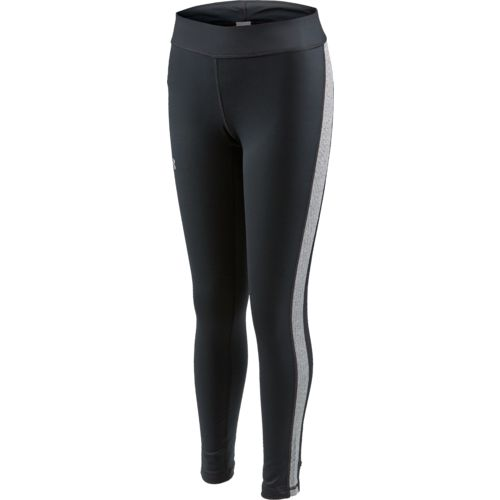 Under Armour Girls' ColdGear Legging
