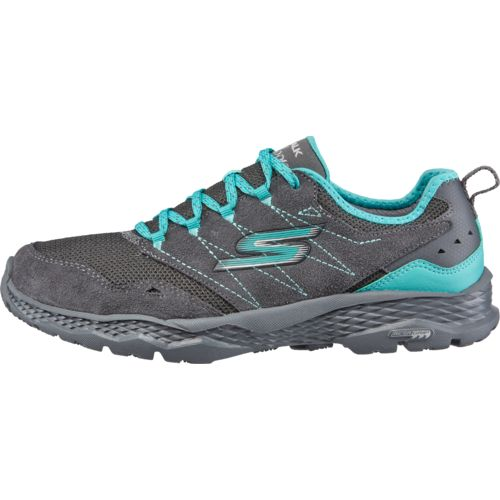SKECHERS Women's GOwalk Outdoors Shoes