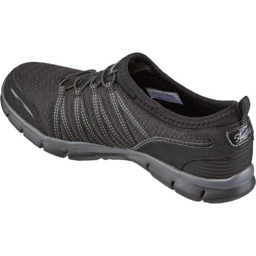 SKECHERS Women's Gratis Enticing Shoes - view number 3