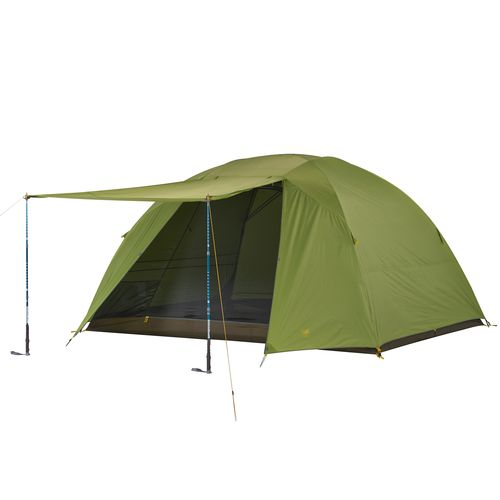 Slumberjack Daybreak Freestanding 6 Person Dome Tent - view number 3