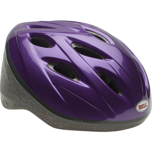 Display product reviews for Bell Youth Edge™ Bicycle Helmet