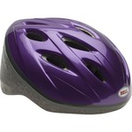 Bell Youth Edge™ Bicycle Helmet - view number 1