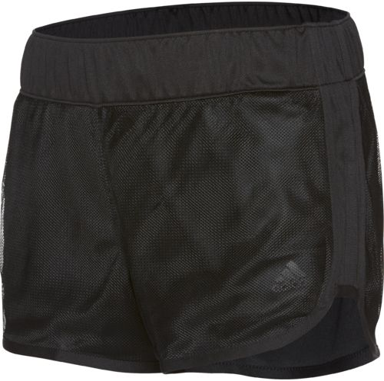 adidas™ Women's M10 Mesh Short
