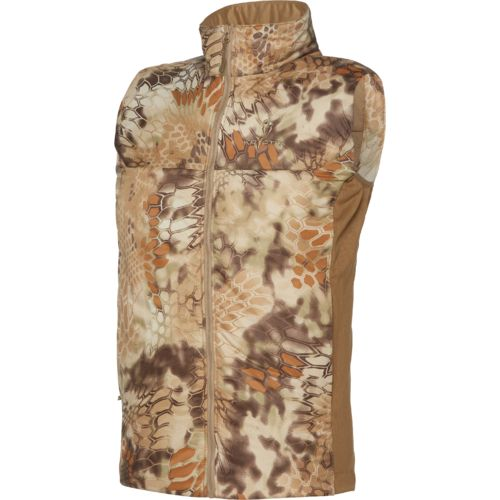 Kryptek Men's Kratos Minus II Vest