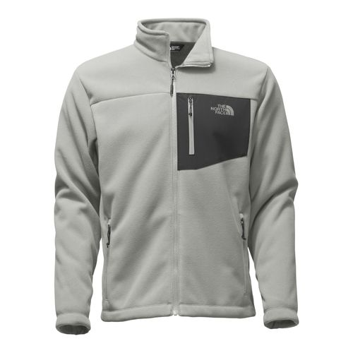 The North Face® Men's Chimborazo Full Zip Jacket