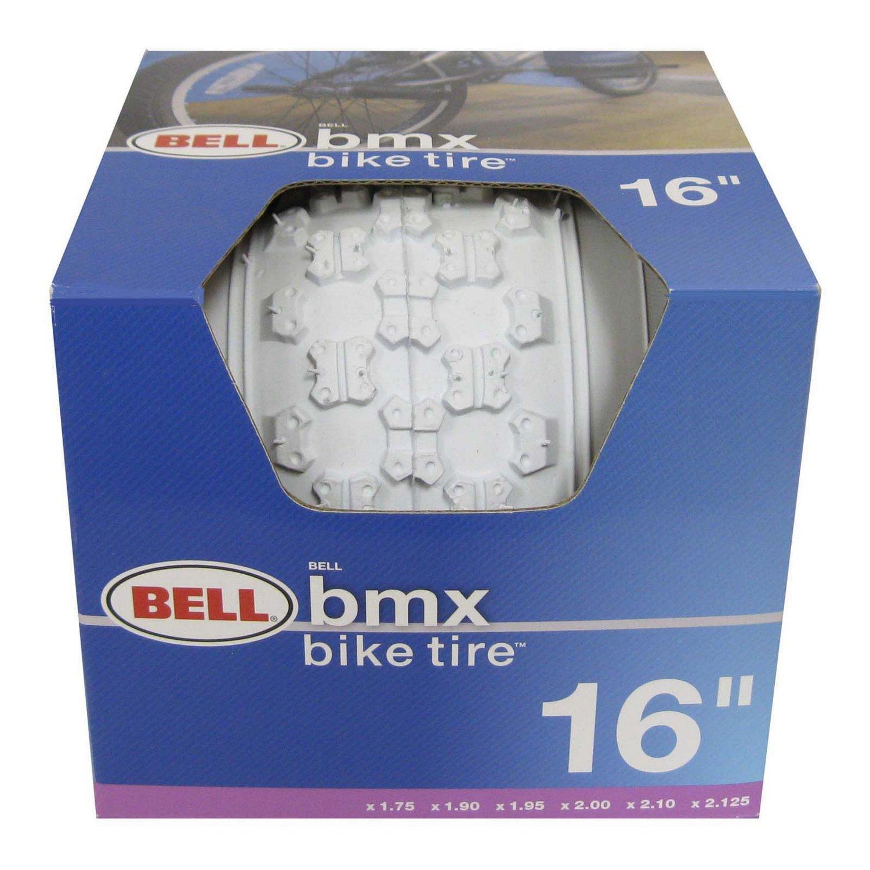 """Bell 16"""" BMX Tire"""