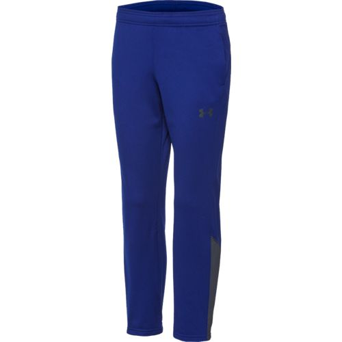 Display product reviews for Under Armour Boys' Brawler 2.0 Pant
