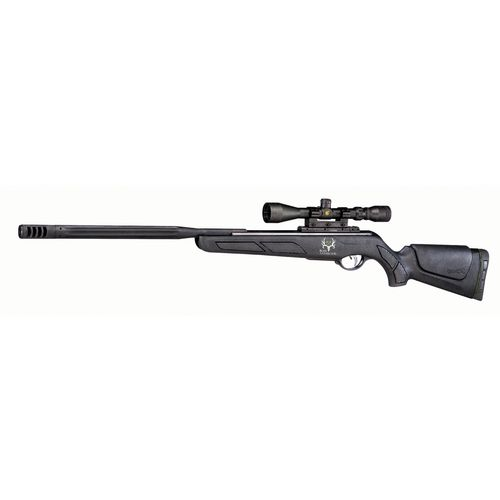 Gamo Bone Collector Maxxim .22 Caliber Air Rifle