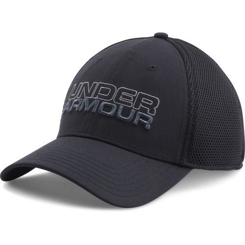 Under Armour Men's Sportstyle Mesh Cap