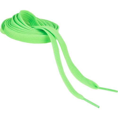 "Sof Sole™ 45"" Flat Shoelaces"