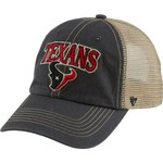 '47 Houston Texans NFL16 Vintage Tuscaloosa Cap