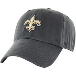 '47 New Orleans Saints Clean Up Cap - view number 1