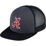 Top of the World Men's University of Alabama Hinge Cap