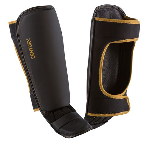 Century Brave Shin Instep Guards