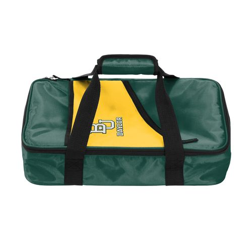 Logo™ Baylor University Casserole Caddy