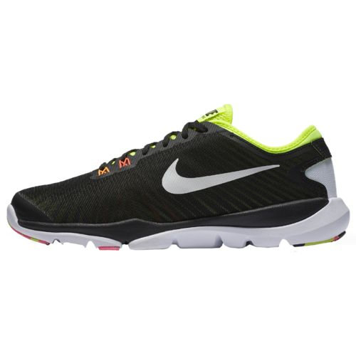 Nike Women's Flex Supreme 4 OC Training Shoes