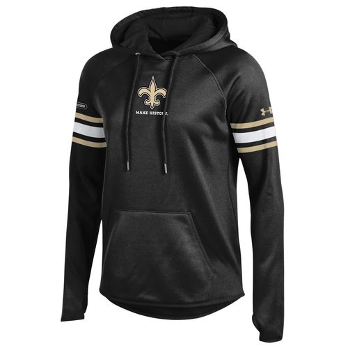 Under Armour™ NFL Combine Authentic Women's New Orleans