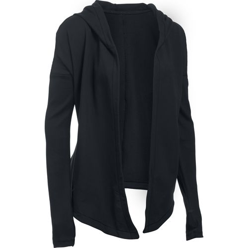 Under Armour™ Women's Modern Open Front Cardigan