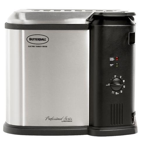 Display product reviews for Masterbuilt Butterball Indoor Electric Turkey Fryer