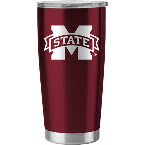 Boelter Brands Mississippi State University GMD Ultra TMX6 20 oz. Tumbler - view number 1