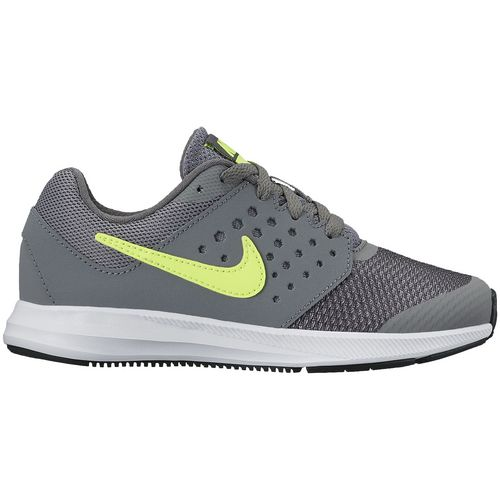 Cool Grey/Volt/Dark Grey/White