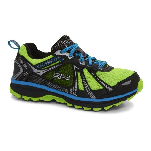 Fila™ Boys' TKO TR 3.0 Hiking Shoes - view number 1