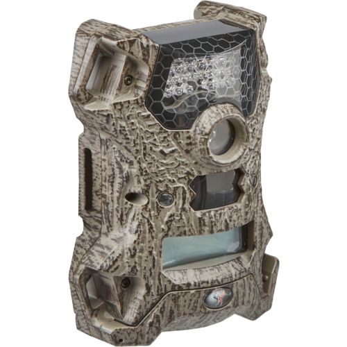 Wildgame Innovations™ Vision 10 10.0 MP Infrared Scouting Camera
