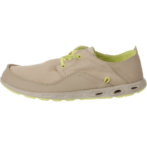 Display product reviews for Columbia Sportswear Men's Bahama Vent Relaxed PFG Shoes