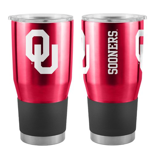 Boelter Brands University of Oklahoma GMD Ultra TMX6 30 oz. Tumbler - view number 1
