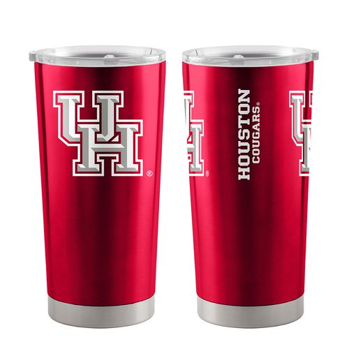 Boelter Brands University of Houston Ultra 20 oz. Tumbler
