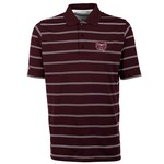 Antigua Men's Missouri State University Deluxe Polo Shirt